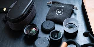 Photography 101 Lenses Light And Magnification Moment Lens Review Evaluating Moment Lenses Photos With
