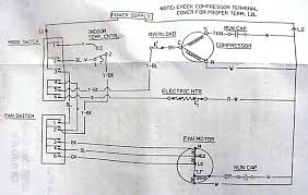 window ac wiring diagram wiring diagram general ac wiring diagram wiring diagram for youwiring diagram of o general window ac wiring diagram