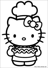 Cartoni Animati Da Colorare Archives Pagina 2 Di 2 Disegni Da