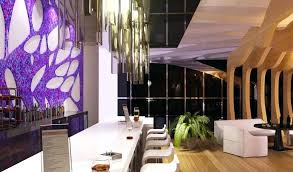 best interior design schools in usa nice looking 4 by best interior design schools in usa50 usa