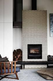 Inspiring, Beautiful & Unusual Fireplace Surrounds