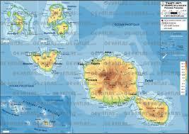 geoatlas  dependencies overseas  tahiti  map city illustrator