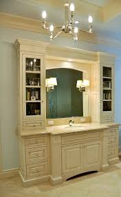 kitchen bathroom design. bathroom design kitchen