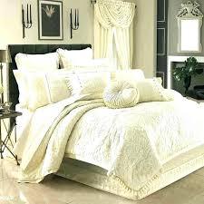 neutral color comforter sets neutral color comforter sets neutral color comforter sets implausible ivory bedspreads best neutral color comforter sets