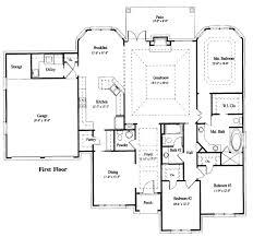 interior design blueprints. Extremely Home Blueprint Ideas Design House Designs And Floor Plans Interior Blueprints