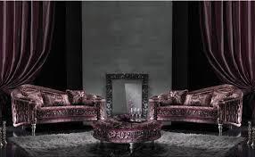 anastasia dormeuse and stool anastasia luxury italian sofa