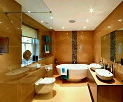 bathroom remodeling northern virginia. Excellent Bathroom Renovation Costs Average Cost Of Remodel Per Square Foot Cream Wall Sample Design And Remodeling Northern Virginia D