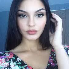 evon wahab الله makeupbyevon insram photos websta makeup