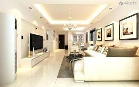 ceiling fan for master bedroom master bedroom ceiling contemporary with fan fans decorating carpet quorum estate