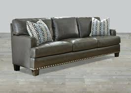 full size of upholstery impressive gray leather sofa with sofas uk deals top grain cleaner spray