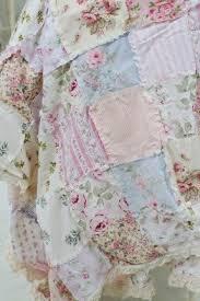 Floral Patchwork Quilts - Foter & Floral patchwork quilts 1 Adamdwight.com