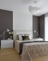 cozy bedroom design. Beautiful Cozy On Cozy Bedroom Design D