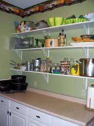 Kitchen Pantry Shelving Lowes Kitchen Pantry Shelving Home Design Ideas