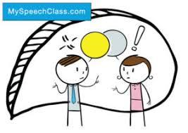 356 Controversial Speech And Essay Topic Ideas My Speech Class