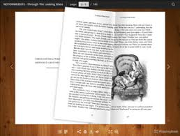 Online Book Flip Book Maker Flippingbook
