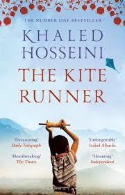 kite runner uk cover