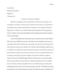 narrative essay form madrat co narrative essay form