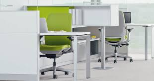 steelcase amia chair. Working At An Ergonomic Furniture Company Has Its Advantages. Because The Health And Well-being Of Employees Is As Important That Our Customers, Steelcase Amia Chair