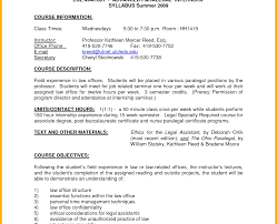 Lateral Attorney Resume Cover Letter Idea 2018 Law Firm Terrific