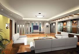 Low Ceiling Living Room Lighting Ideas About Ceiling Tile throughout  proportions 5000 X 3421