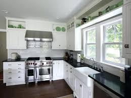 kitchen cabinets color combination white kitchen color schemes color schemes for kitchen cabinets color schemes for