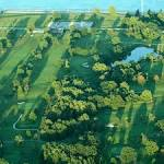 Marysville Golf Course in Marysville, Michigan, USA   Golf Advisor