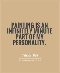 40 Painting Quotes 40 QuotePrism Mesmerizing Quotes About Painting