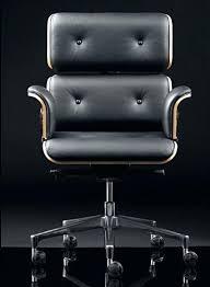 classic office chairs. Classic Office Chairs Revisited Slick In The Furniture .