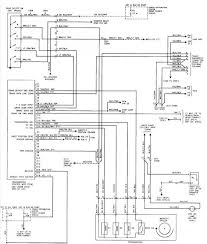 aw4 tcm wiring diagram aw4 database wiring diagram schematics 1028730d1378733107 need wiring diagram 92 xj aw4 aw4wir aw4