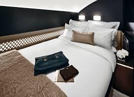 Etihad Airways Unveils Worlds Most Luxurious Passenger Jets Cnn