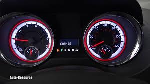 Reset Engine Light Dodge Caravan How To Reset Maintenance Light Dodge Grand Caravan