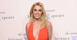 Britney is upset in light of her custody getting reduced from 50% to 30%. Cs7x9dgl0vyqhm