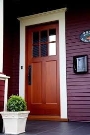 front entry doors for mobile homes. pre-hung entry door built by prestige joinery in victoria, bc. and doorbell hardware sun valley bronze, ridge collection, with dark brown patina front doors for mobile homes i