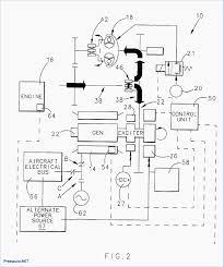 delco remy wiring diagram 5 starter generator best of