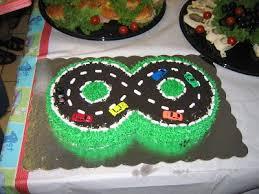 Birthday Cakes Boys Sweetwatercakesaz