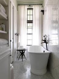 small narrow bathroom ideas. Narrow Bathroom Design With Exemplary Long And Ideas New Small