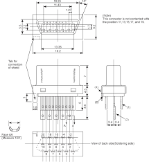 fanuc servo motor wiring diagram wiring diagram and schematic design images of panasonic servo motor wiring diagram wire
