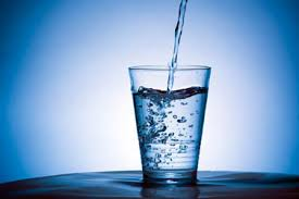 Image result for images of water
