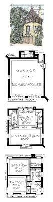 fire lookout house plans new fire escape plan ntfrs endear home fire lookout house plans new best fire tower tiny house images on of fire tower