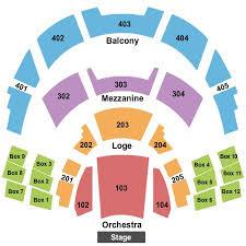 Beatles Love Seating Chart Best Seats Lovely Fraze Seating Chart Michaelkorsph Me