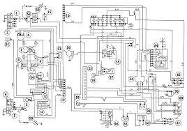 ford transit wiring diagram wiring diagrams Light Switch Wiring Diagram hella hazard light switch wiring diagram download full size image diagrams ford transit fob to