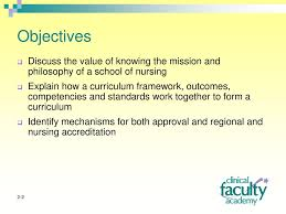 Importance Of Philosophy In Curriculum Design Why We Are Here The Purpose Of The Clinical Faculty Academy