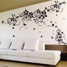 Small Picture Simple Wall Decoration Amazing Deck Your Walls With These