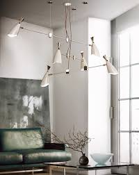top 15 modern chandeliers for your living room1 top 15 modern chandeliers for your living room