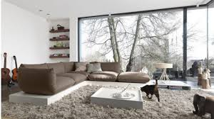 living room furniture styles. Modern House Interior Design Living Room Ideas Featuring Italian With Regard To Sizing 1920 X 1080 Furniture Styles O