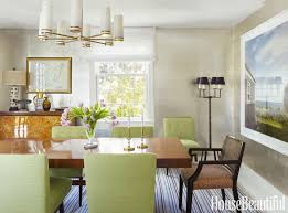 nice dining rooms. 85 Best Dining Room Decorating Ideas And Pictures With Regard To Modern Home Rooms Nice A
