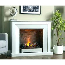 architecture electric fireplace tv stands canada contemporary white stand corner color thegoodfolks co pertaining to