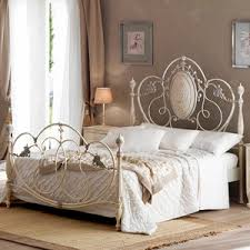 classic bed designs.  Designs Double Bed  Classic With Headboard Aluminum Intended Classic Bed Designs D