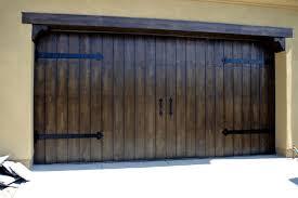 metal garage doorsfaux wood garage doors cost  New style steel metal doors with