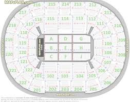 First Direct Arena Seating Chart Detailed Chart With Individual Seats Rows Blocks Numbers